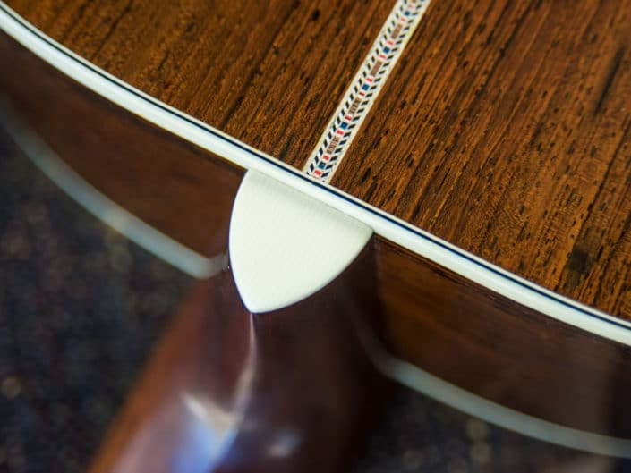 custom-acoustic-guitar-12fret-000-15