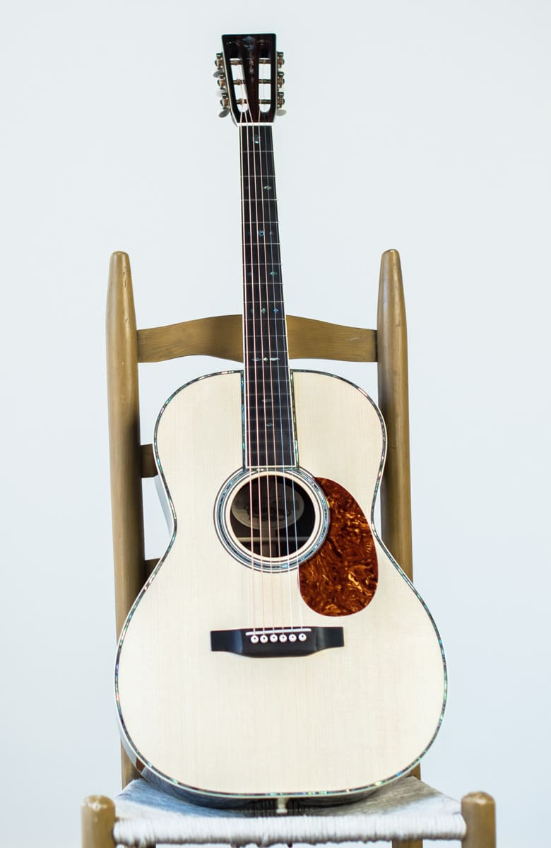 custom-acoustic-guitar-12fret-000-21