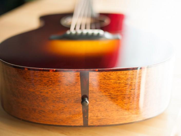 Preston Thompson 00-sunburst-acoustic-guitar-3