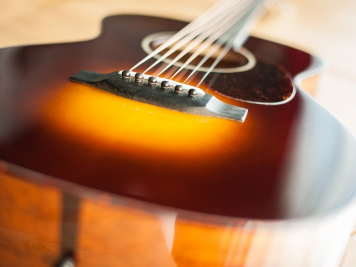 Preston Thompson 00-sunburst-acoustic-guitar-6