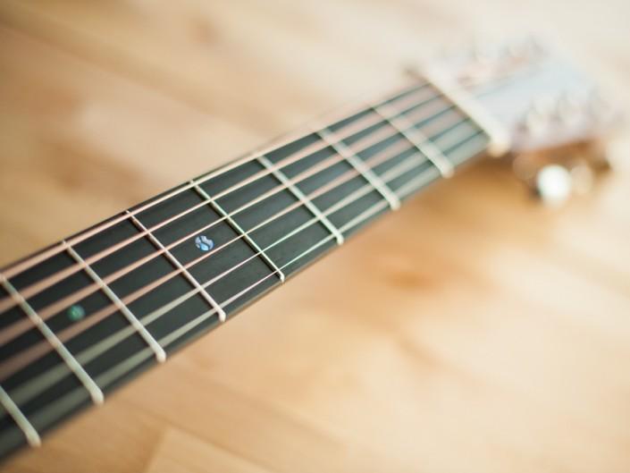 Preston Thompson 00-sunburst-acoustic-guitar-8