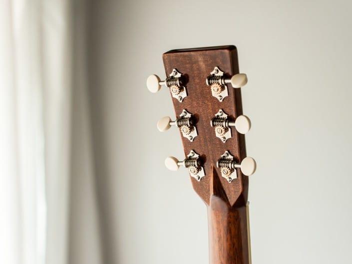 Preston Thompson chris-luquette-brazilian-rosewood acoustic guitar-18