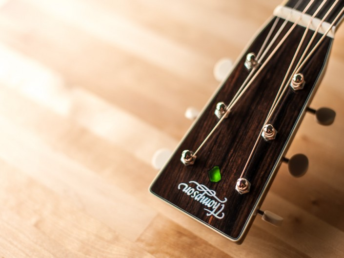 Preston Thompson chris-luquette-brazilian-rosewood acoustic guitar-2