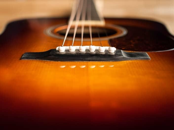 Preston Thompson chris-luquette-brazilian-rosewood acoustic guitar-5
