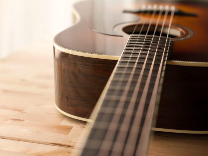 Preston Thompson chris-luquette-brazilian-rosewood acoustic guitar-6