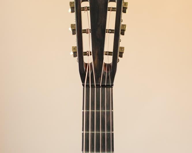 Thompson Guitars acoustic-guitar-mahogany-size-2-parlor-12