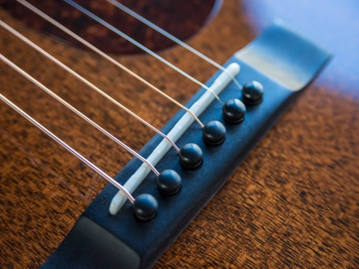 Thompson Guitars acoustic-guitar-mahogany-size-2-parlor-6
