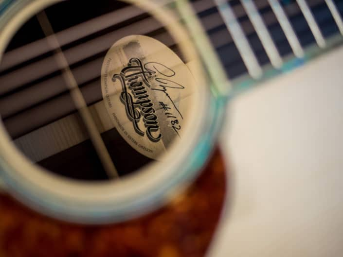 custom-acoustic-guitar-12fret-000-10