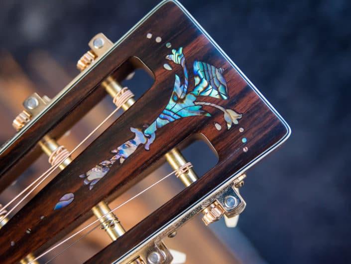 custom-acoustic-guitar-12fret-000-12