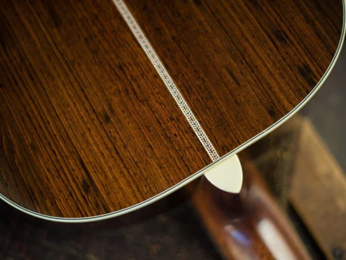 custom-acoustic-guitar-12fret-000-13