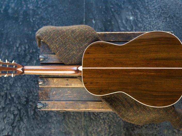 custom-acoustic-guitar-12fret-000-14