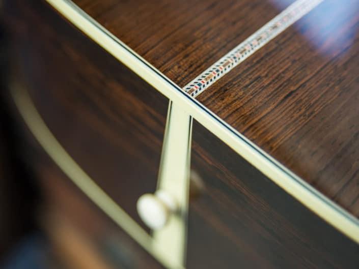 custom-acoustic-guitar-12fret-000-16