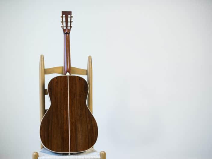 custom-acoustic-guitar-12fret-000-1 2
