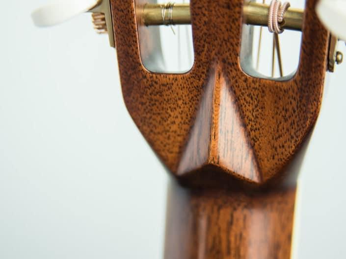 custom-acoustic-guitar-12fret-000-20