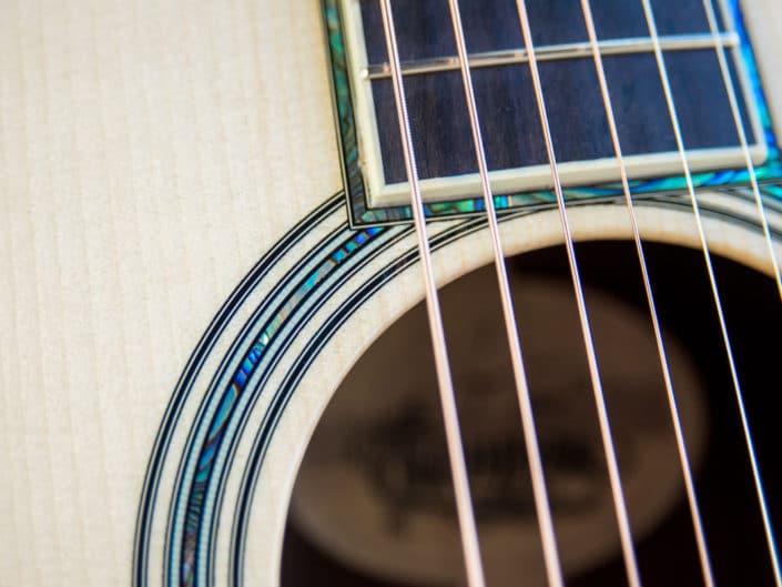 custom-acoustic-guitar-12fret-000-1 6