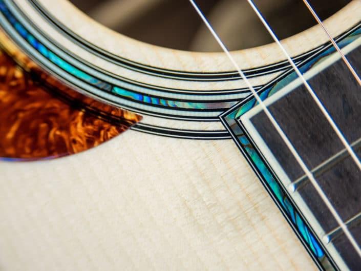 custom-acoustic-guitar-12fret-000-1 8