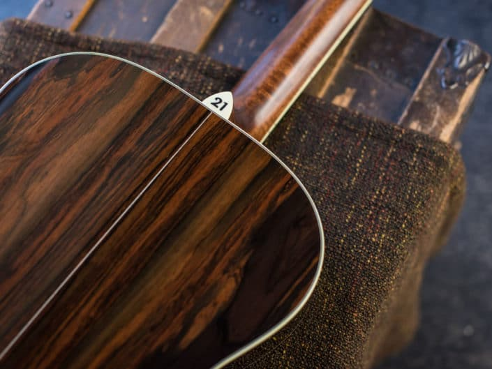 thompson-guitars-brazilian-rosewood-0000-3